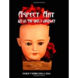 Aspect Art: Art As The Soul's Journey ~ Elisabeth Y. Fitzhugh