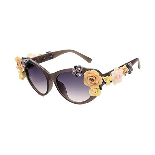 mr-rabbit-womens-fashion-metal-and-plastic-retro-decor-floral-flower-sunglassesgray