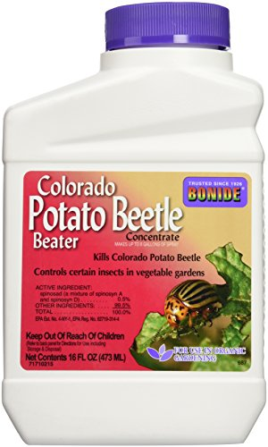 bonide-chemical-colorado-beetle-beater-m-one-microencapsulated