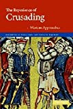 img - for The Experience of Crusading (Volume 1) book / textbook / text book