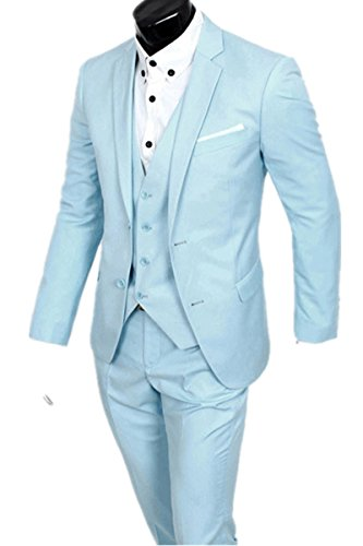 lanbaosi-mens-2-button-3-piece-suit-euro-slim-fit-tuxedos-tux-light-blue-size-3xl-chest-425-waist-36