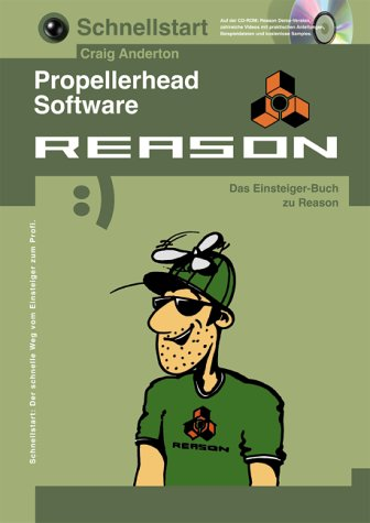 propellerhead-software-reason