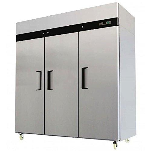 3-door-stainless-steel-freezer-commercial-freezer-mbf-8003