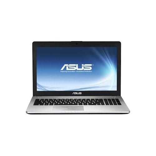 ASUS N56VJ-S43630B NB / Black ( i7-3630QM / Win8 64bit / BR RW ) N56VJ-S43630B