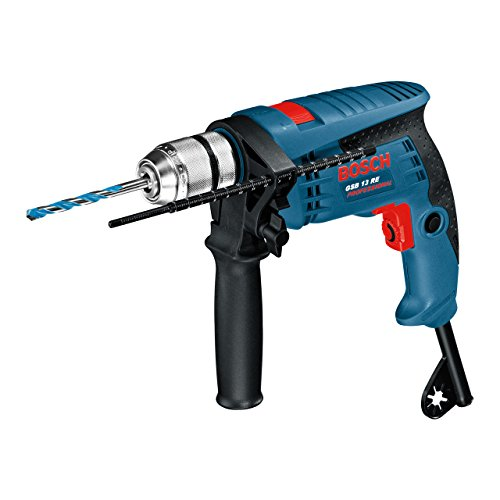 bosch-professional-0601217100-gsb-13-re-trapano-battente-colore-blu