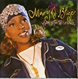 echange, troc Mary J. Blige - What's the 411? Remix