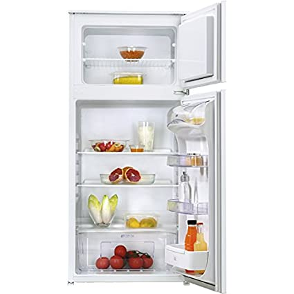 Zanussi 925 875 727 Réfrigérateur