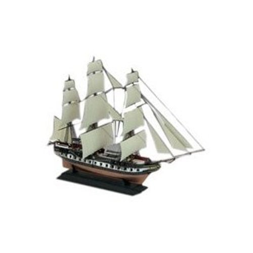Revell of Germany  Portuguese Frigate