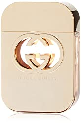 Gucci Guilty Women Edt 75 ml.