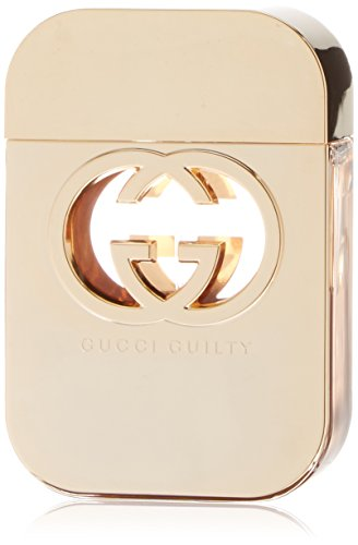 Gucci Guilty Eau de Toilette, Donna, 75 ml