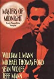 Masters Of Midnight (0758204213) by Ford, Michael Thomas