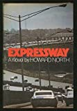 Expressway (0002212153) by Howard North