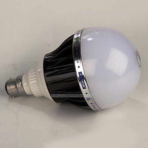 24W-DX-2200-Lumens-LED-Bulb-(White)