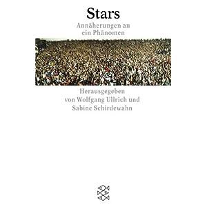 eBook Cover für  Stars Ann xE4 herungen an ein Ph xE4 nomen