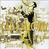 echange, troc Cab Calloway - Jitterbug