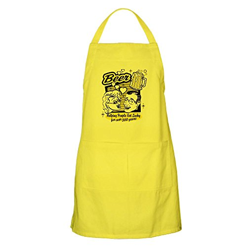 apron-beer-helping-people-get-lucky-lemon