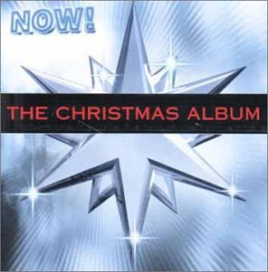 Paul McCartney - Now - the Christmas Album - Zortam Music