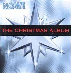 SLADE - Now - the Christmas Album ;CD1] - Zortam Music