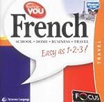 Teaching-you French (Syracuse Language)