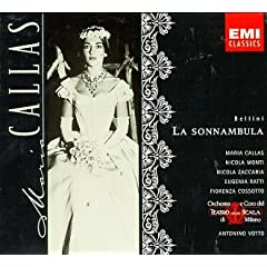 Bellini - La Sonnambula 41ZZ9CC2EFL._SL500_AA240_