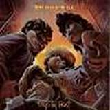 img - for Britny Fox : Boys in Heat [Guitar Authorized Edition Tab Book] book / textbook / text book