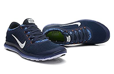 Nike Free 3.0 Mens Running Shoe