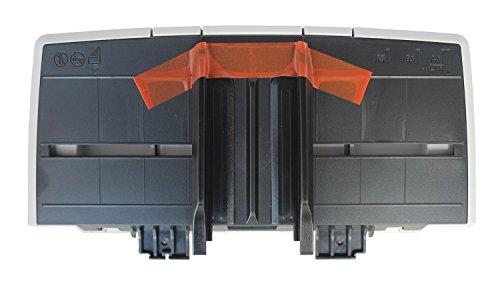 FUJITSU PA03540E905 FUJIT 6130 INPUT TRAY ASY Fujitsu PA03540-E905 pa03540e905 Input Paper Chute Unit Repl Fi-6130c (Fujitsu Fi 6130c compare prices)