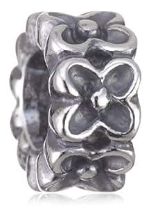 Pandora Damen-Bead Sterling-Silber 925  79498