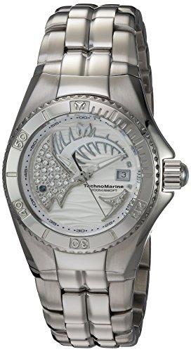 technomarine-tm-115202-orologio-da-polso-display-analogico-donna-bracciale-acciaio-inossidabile-arge