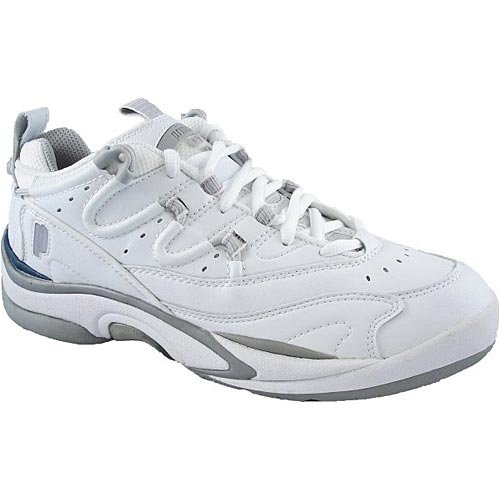 Buy Prince QT Scream Low Tennis Shoes Ladies – 8P211-115