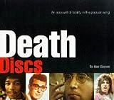 Death Discs (1860741959) by Clayson, Alan