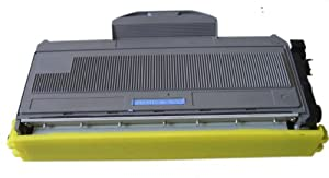 Brother TN-360 Compatible Brand Toner - High Yield Version