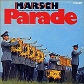 マーチ・パレード