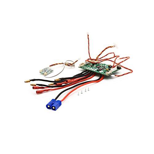 BLADE-7901-Main-Control-Board-w-RX-350-QX2