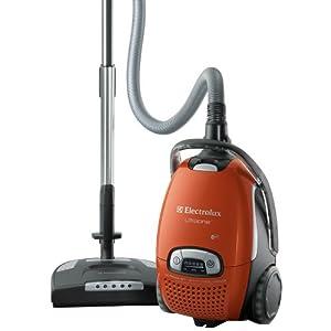 electrolux el7070a ultra one canister vacuum. Black Bedroom Furniture Sets. Home Design Ideas