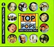 Top of the Pops 2000 Vol.2
