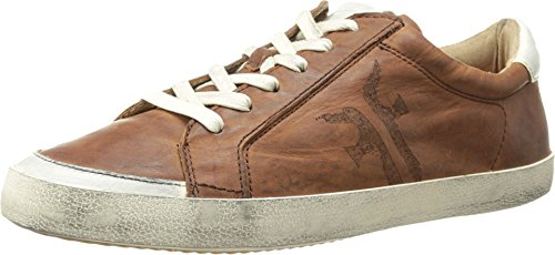 frye-womens-dylan-low-lace-vintage-fashion-sneaker-cognac-8-m-us