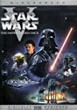 Star Wars, Episode V- The Empire Strikes Back