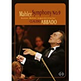 Symphony 9 [Import USA Zone 1]par Mahler