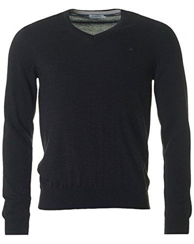 j-lindeberg-lyman-v-neck-knit-dark-grey-marl-medium