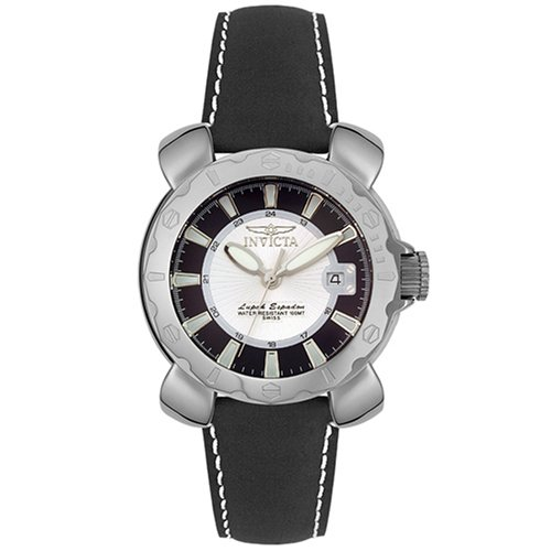 Invicta Men's Lupah Collection Espadon Watch #3162 - Buy Invicta Men's Lupah Collection Espadon Watch #3162 - Purchase Invicta Men's Lupah Collection Espadon Watch #3162 (Invicta, Jewelry, Categories, Watches, Men's Watches, By Movement, Swiss Quartz)