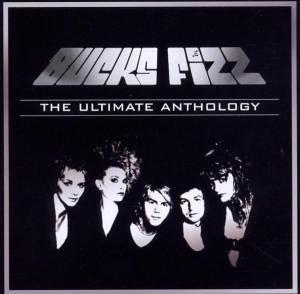 Bucks Fizz - Ultimate Anthology - Zortam Music
