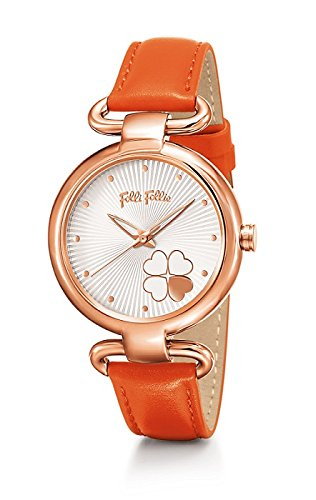 reloj-folli-follie-wf15r029spw-sra-correa-naranja