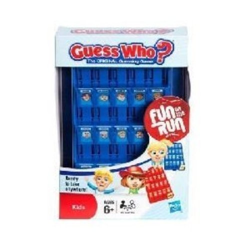 hasbro-travel-guess-who-game-toy-model-274690350