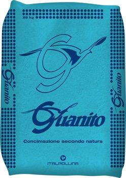 guanito-concime-organico-da-25-kg