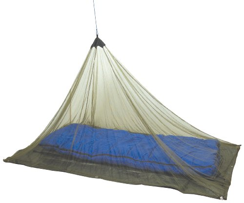 Stansport Double Mosquito Net
