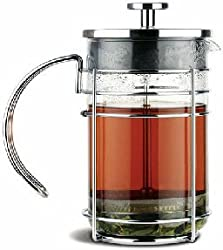 Grosche Madrid Premium French Press Coffee And Tea Maker made by GROSCHE