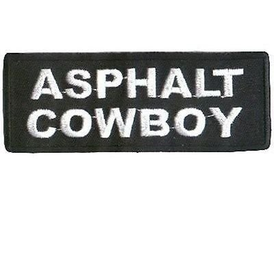 asphalt-cowboy-great-embroidered-motorcycle-mc-club-biker-vest-patch-pat-0110-by-heygidday