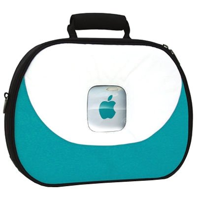maccase-13-classic-ibook-macbook-air-powerbook-color-blueberry