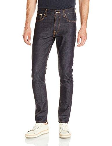 nudie-jeans-mens-lean-dean-dry-japan-selvage-31x32